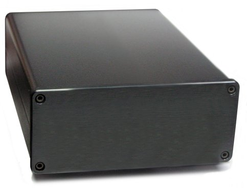 project enclosure Protect your investment complete projector enclosure solutions come with locking mechanisms and strong, metal frames to prevent vandalism and theft of your.